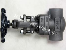 ��焊接�l�yZ61Y-16C/25C/40C/64C/100C