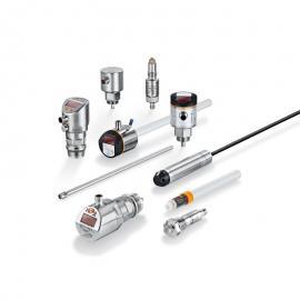 IFM易福门液位传感器LM系列产品种类