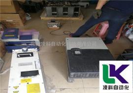 西门子802Dsl铣床数控系统检测维修