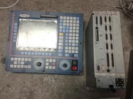 FAGOR 8055发格系统维修