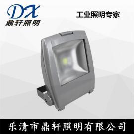 KLF5030A-60WLED泛光灯壁挂式吸顶式