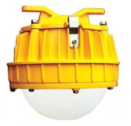 BPC8766-L50W海洋王LED防爆平台灯 海洋王BPC8766LED防爆平台灯