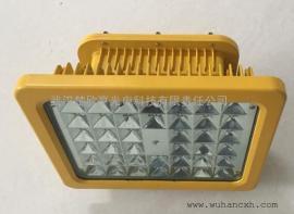 GB8040-L40W 防爆LED泛光灯 紫光GB8040-L40W LED防爆灯同款