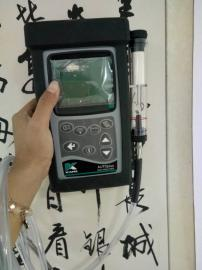 AUTO5-1汽车尾气分析仪进口手持式测五组分