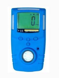 路博LB-DQX型便携式有毒有害气体检测仪