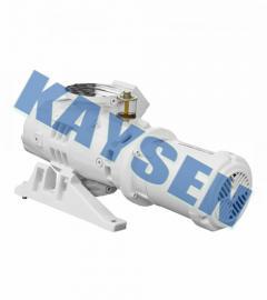 进口罗茨真空泵(德国进口水泵品牌)
