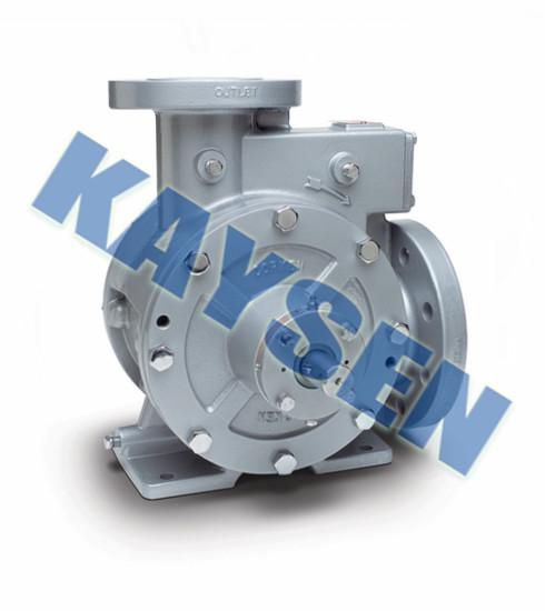 进口滑片泵(德国进口水泵品牌)
