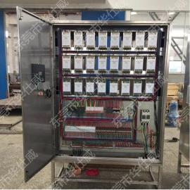 UV紫外线消毒模块/明渠式紫外线消毒器 厂家定制