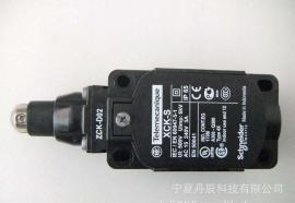 招标利器 TELEMECANIQUE 继电器 ABR-1S418B/24VAC DC