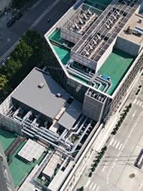 中央空调合同能源管理,专业提供中央空调节能改造服务
