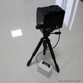 厂区拍照测速仪 工厂抓拍雷达测速仪