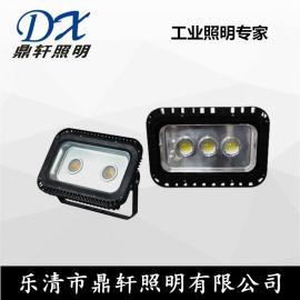 LED泛光灯ZS-LF850-150W防震投光灯