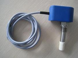 燃情八月EGE料位传感器KFC20108-S20108