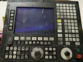 FAGOR 8055I发格系统维修