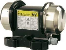 NETTER VIBRATION 01912600 振荡器 德国原厂采购