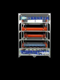 中大型水厂杀菌除藻加氯装置-电解法次氯酸钠发生器