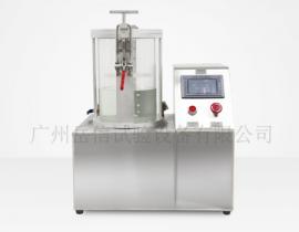 防水测试设备气压检漏防水测试测试仪