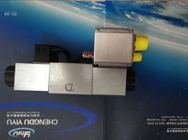 万福乐比例阀AVPWS4D101-80-ti-G24/MEA4 带内置放大板原装进口