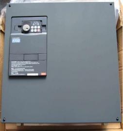变频柜(恒压供水、变频调速、安装调试)