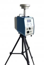 XA-100型综合大气采样器