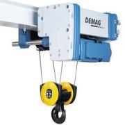 破位上架 DEMAG 备件 DRS 315-A65-B-0-B-H-W50