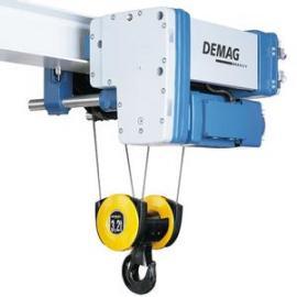 优势供应 DEMAG 3NA3 365 NH 3 500 AT 500V 气动元件