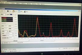 国产光电直读光谱仪,合金元素分析仪器供应商