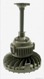 华荣 GCD615-XL80W 隔爆型LED防爆灯 华荣GCD615防爆灯同款