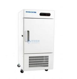 厂家直销低温冰箱/超低温冰箱型号功能全现货促销