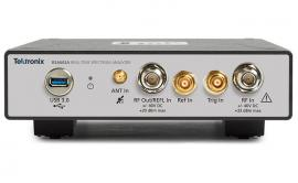 泰克RSA603A RSA607A USB�l�V分析�x