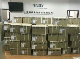 中国西门子V90伺服驱动系统