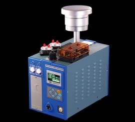 崂应2050型 空气/智能TSP综合采样器(电子流量计)
