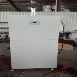 供应移动式除尘器,移动式除尘器