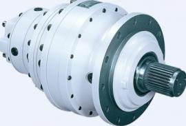 天欧优势品牌RITTAL熔断器SV3410.000