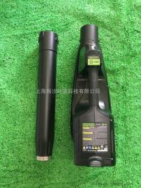 英国格力博Greenworks手提式锂电吹风机GB500,82V电动吹风机