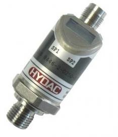 天欧优势品牌HYDAC皮囊SB330-10A1/112A9-330A