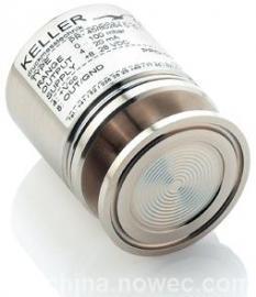 天欧优势品牌KELLER冷却外罩PZ20/B