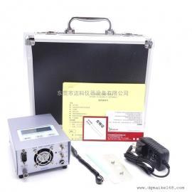 电吹风负离子检测仪,吹风筒负离子检测仪