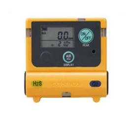 现货供应--XS-2200型硫化氢检测仪
