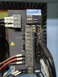 RS1A10AA三洋伺服器维修