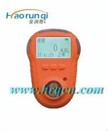 便携式有害气体检测仪,泵吸式氨气测定仪厂家