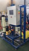 大型水厂消毒设备厂家直销/水厂次氯酸钠发生器厂家