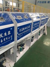 水厂小型消毒设备/组合式次氯酸钠发生器