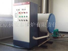 120千瓦电热水锅炉,枫安泰电热水锅炉厂商