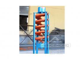 环保选矿设备实验室 实验BLL型溜槽批发零售
