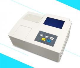 TR-1800型总氮测定仪