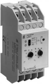 拍板底价 DOLD 电压监控继电器 BA 9037.12 / AC 400