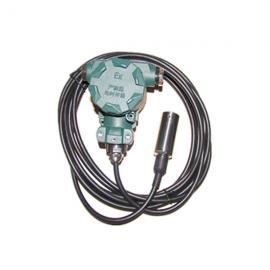 压阻式液位传感器