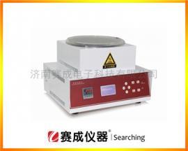 GBT13519塑料薄膜热收缩率测试仪