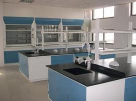 实验室净化工程 十万级无尘车间